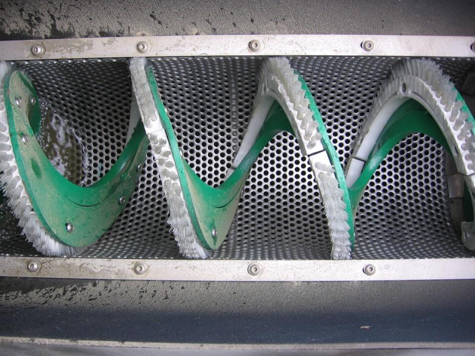 طراحی و ساخت آشغالگیر مانیکی